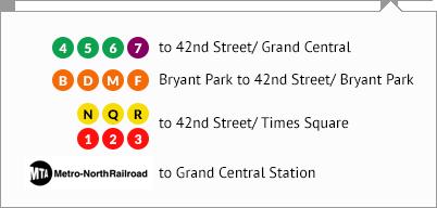 subway-info-535